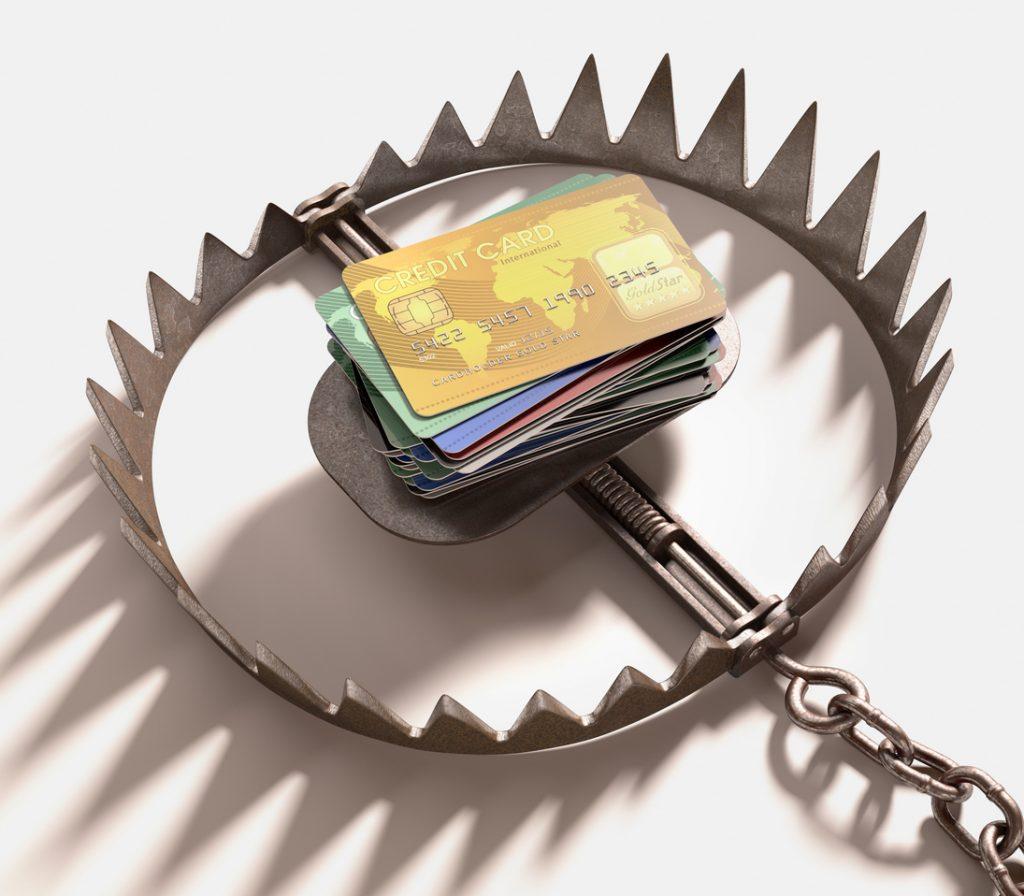 Milhas no cartão de crédito sem armadilhas