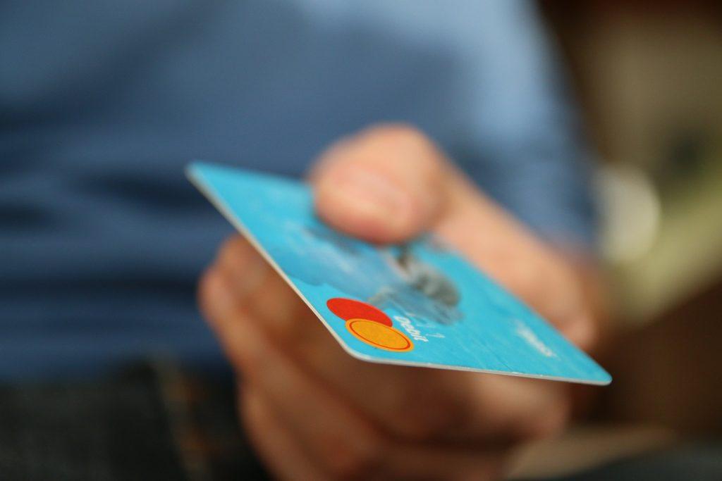 Cartão-de-Crédito-com-Milhas
