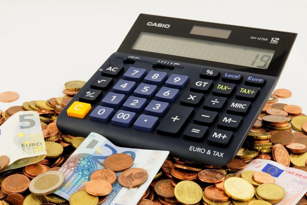 Como-calcular-o-valor-das-milhas