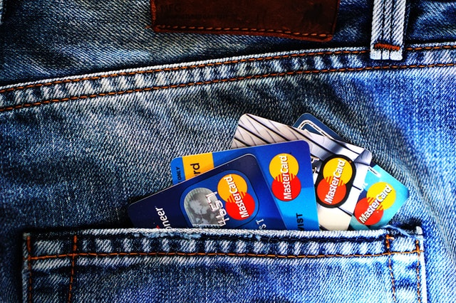 Compro-suas-Milhas-Cartão-Multiplus