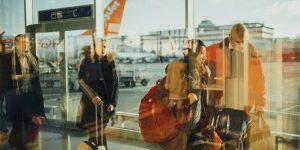 Compro-suas-milhas-Aeroporto-comprar-passagens-aéreas-promocionais