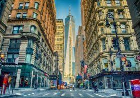 Compro-suas-milhas-Cidade-de-Nova-York