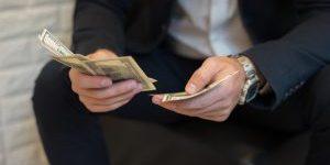 Compro -suas-Milhas-Milhas-aéreas-podem-ser-o-segredo-para-suas-finanças