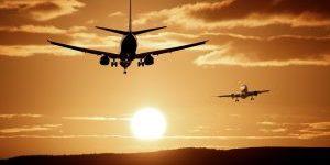 Compro-Suas-Milhas-Passagens-Aéreas-com-Milhas