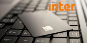 Vender Milhas - Cartão de Crédito - Banco Inter