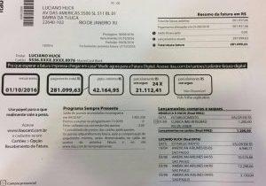 Quanto Luciano Ganharia ao vender milhas do Multiplus, TudoAzul e Smiles?