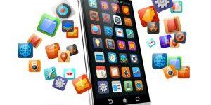 novo app para ganhar pontos multiplus e milhas gol