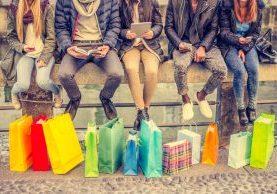 dia do consumidor para comprar milhas smiles