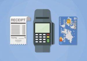 qual o melhor cartão de crédito para acumular milhas