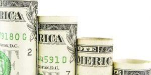 dólar baixo estimula você a vender milhas