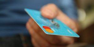 Melhores cartões de crédito para ganhar e acumular milhas