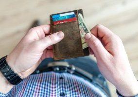 transformar-pontos-de-cartão-de-crédito-em-dinheiro